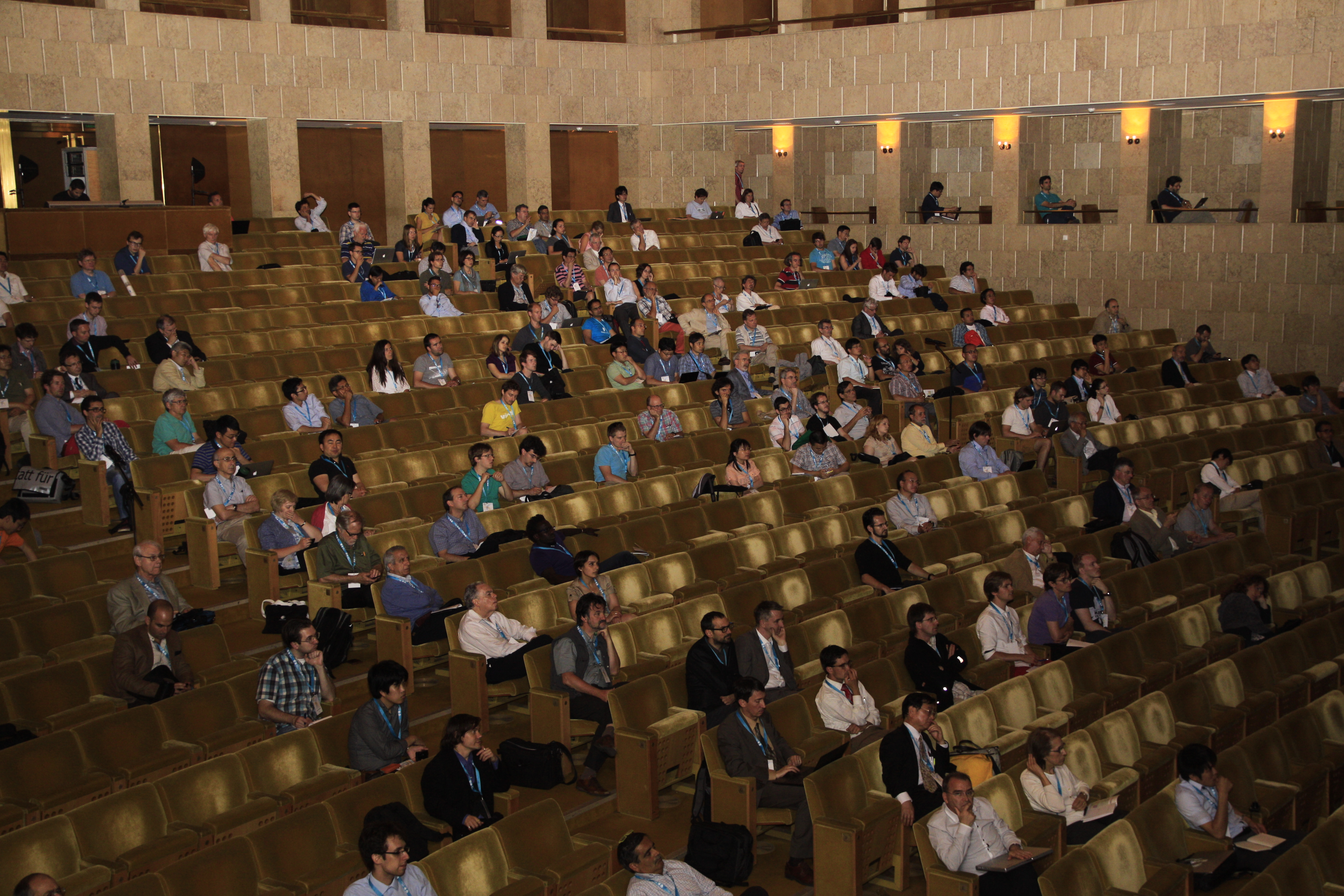 44th European physical society conference on plasma physics