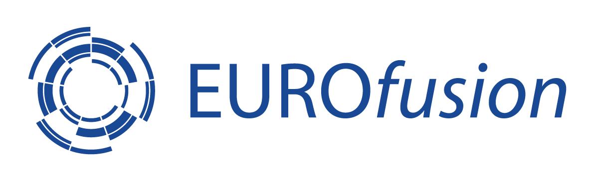 EUROfusion