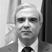 Carlos Varandas