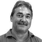 Eduardo Alves