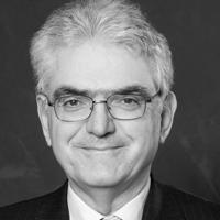 Prof. Francesco Romanelli