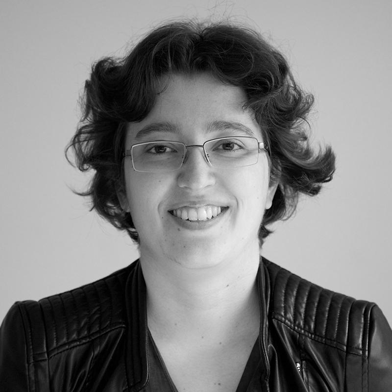 Helena Kaufmann