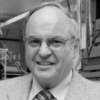 Prof. Friedrich Wagner