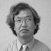 Prof. Kunioki Mima