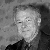 Prof. Michel Chatelier
