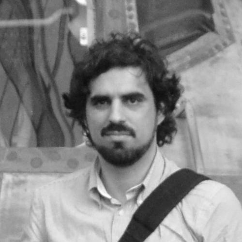 Mário Lino da Silva