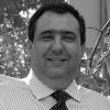 Paulo Varela
