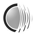 Logo IPFN