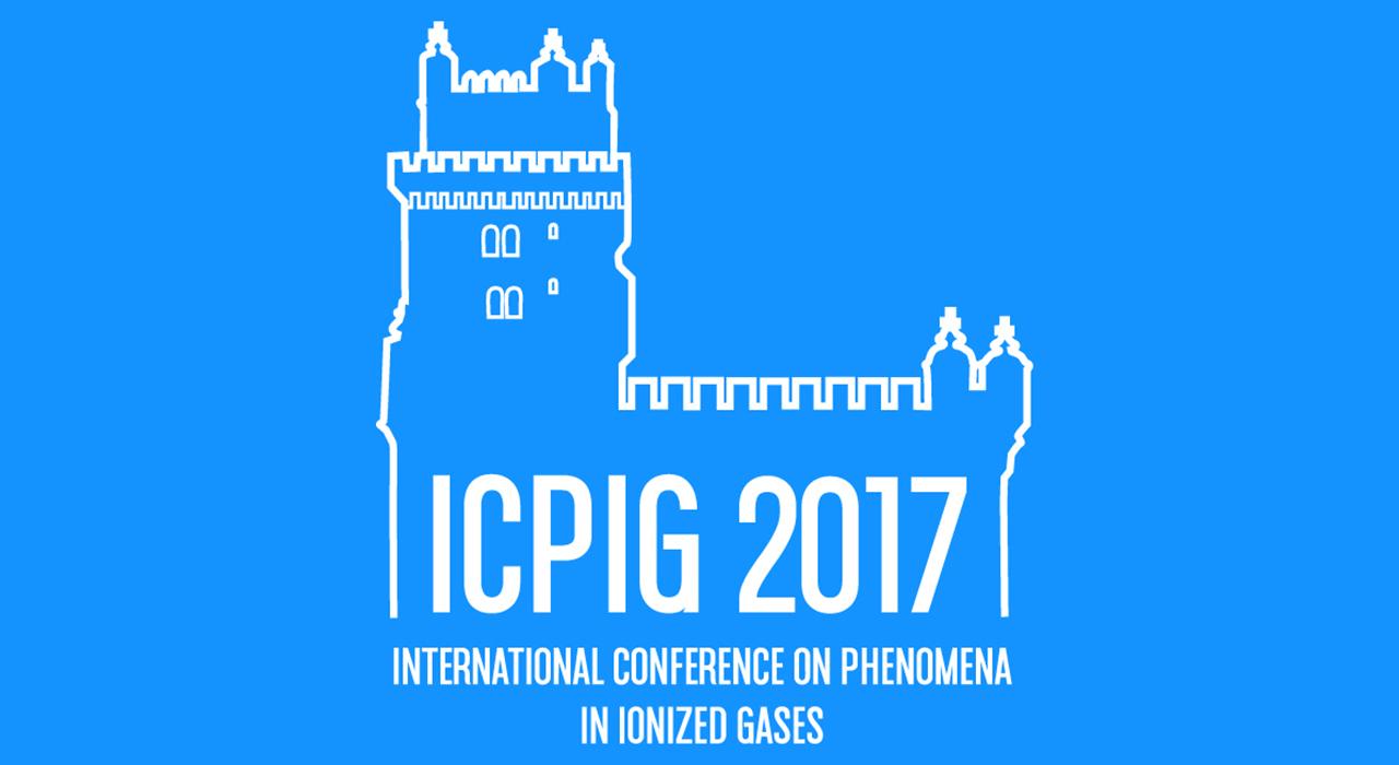 ICPIG 2017