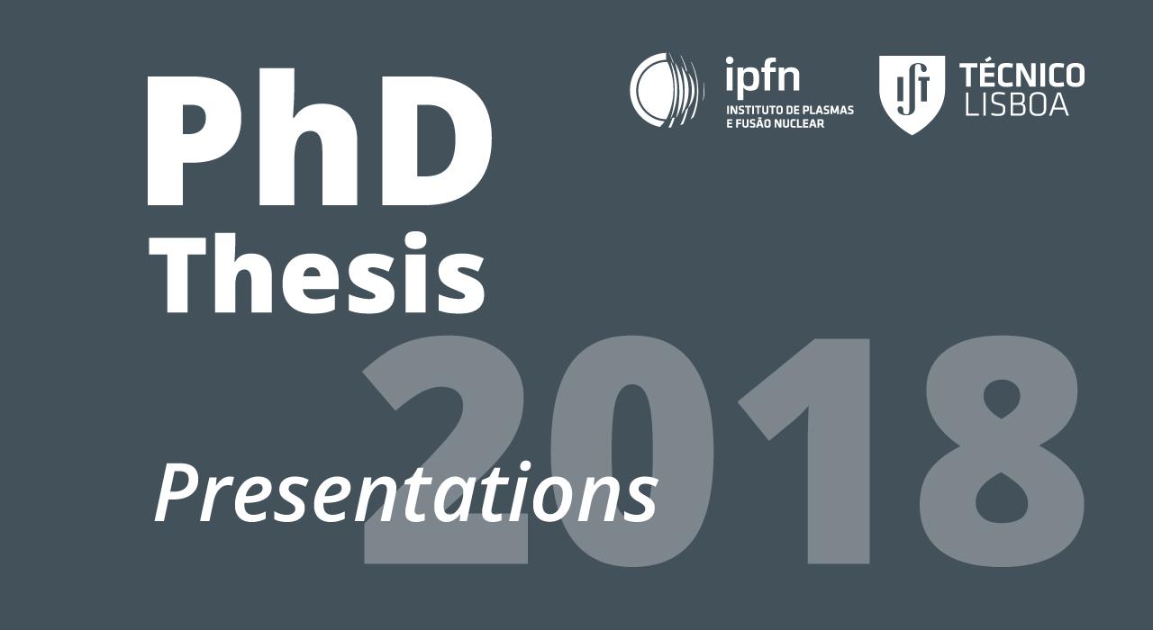 PhDs 2018