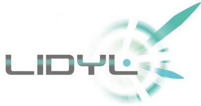 LIDYL